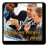 Pro-Publico